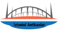 İstanbul_antikacılar